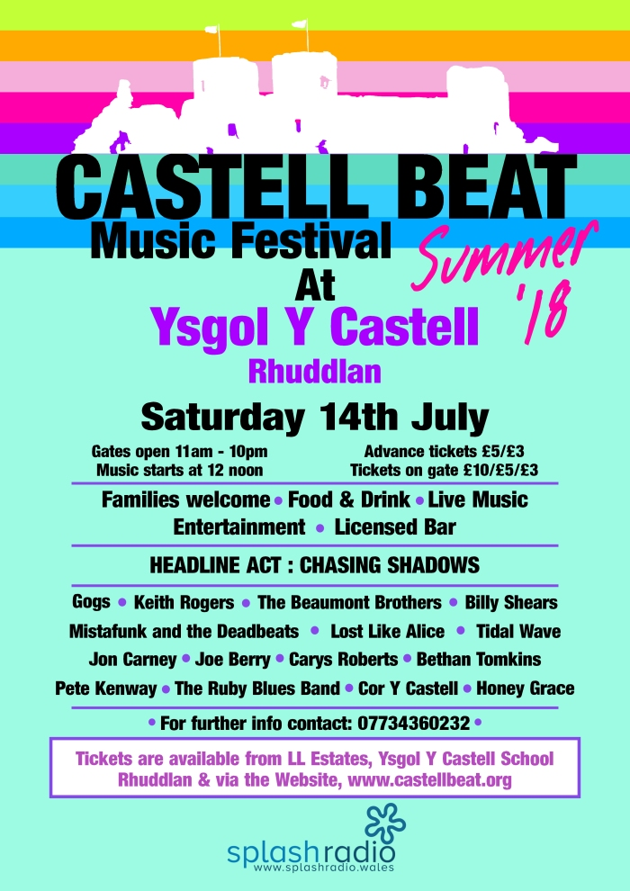 Castell Beat 2018.jpg